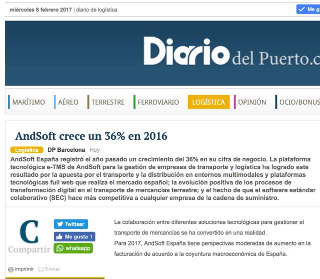 andsoft-diario-del-puerto