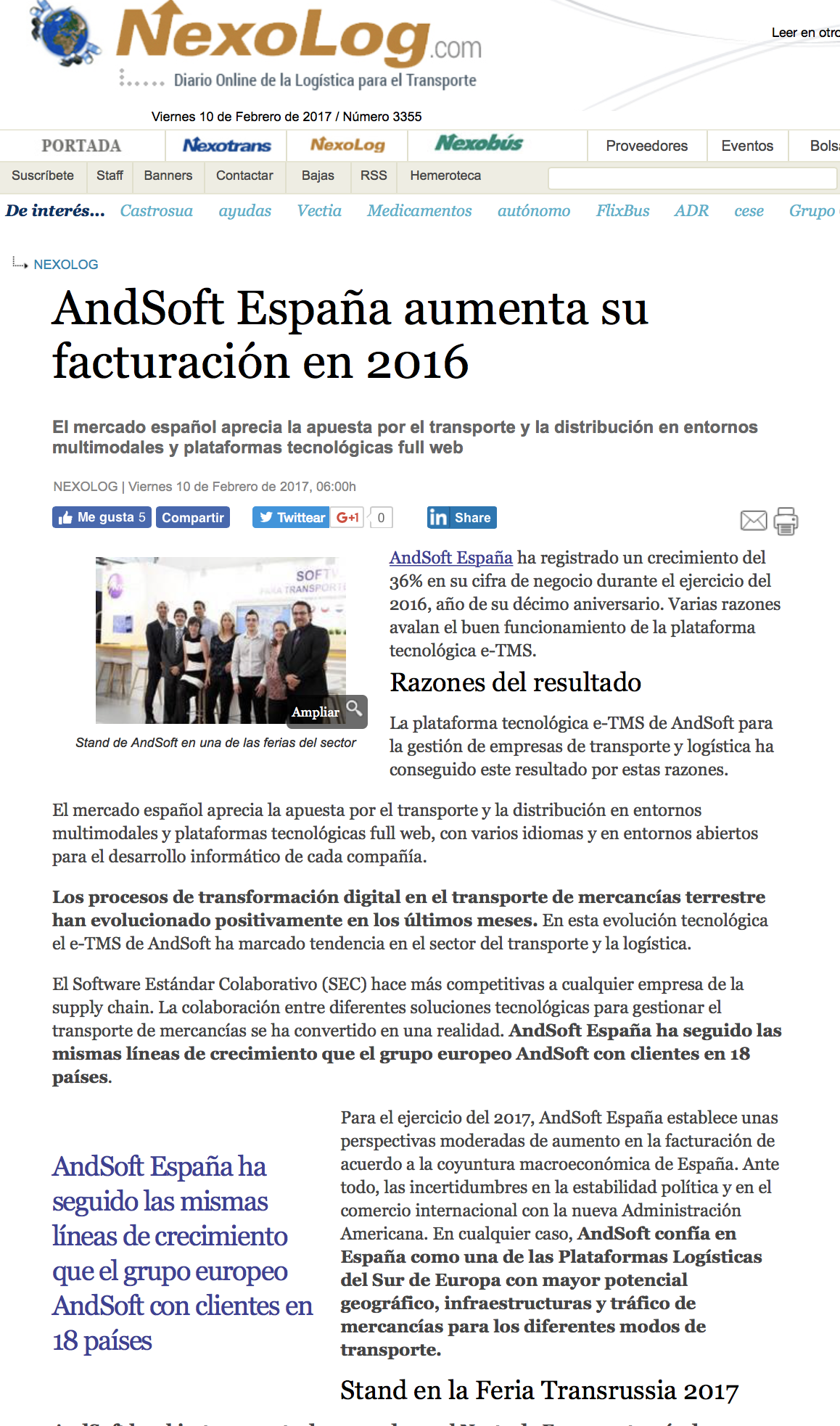 andsoft-en-nexotrans