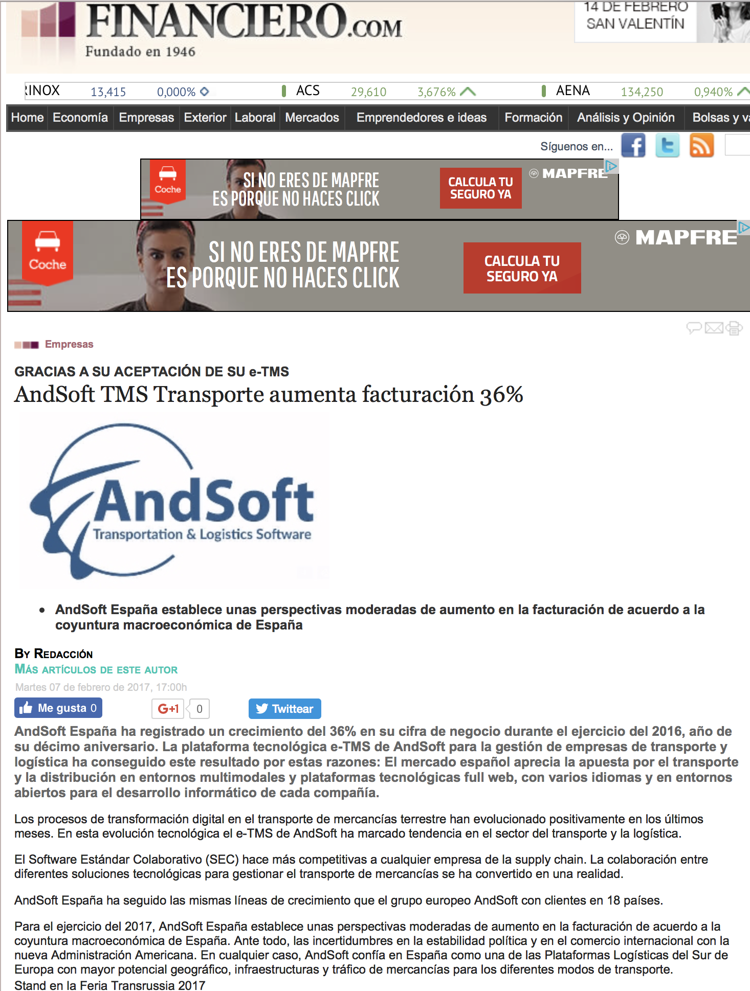 andsoft-mundo-financiero