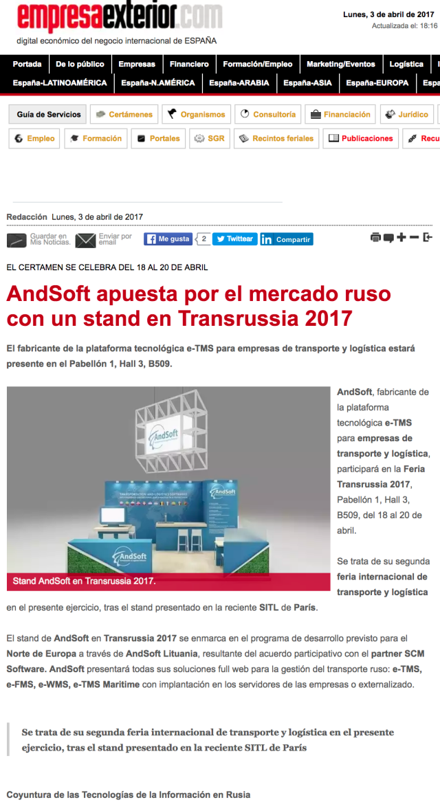 AndSoft Transrussia 2017.png