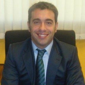 Josep Margalef, Director General CEFRUSA