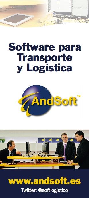 Anuncio AndSoft Nº3