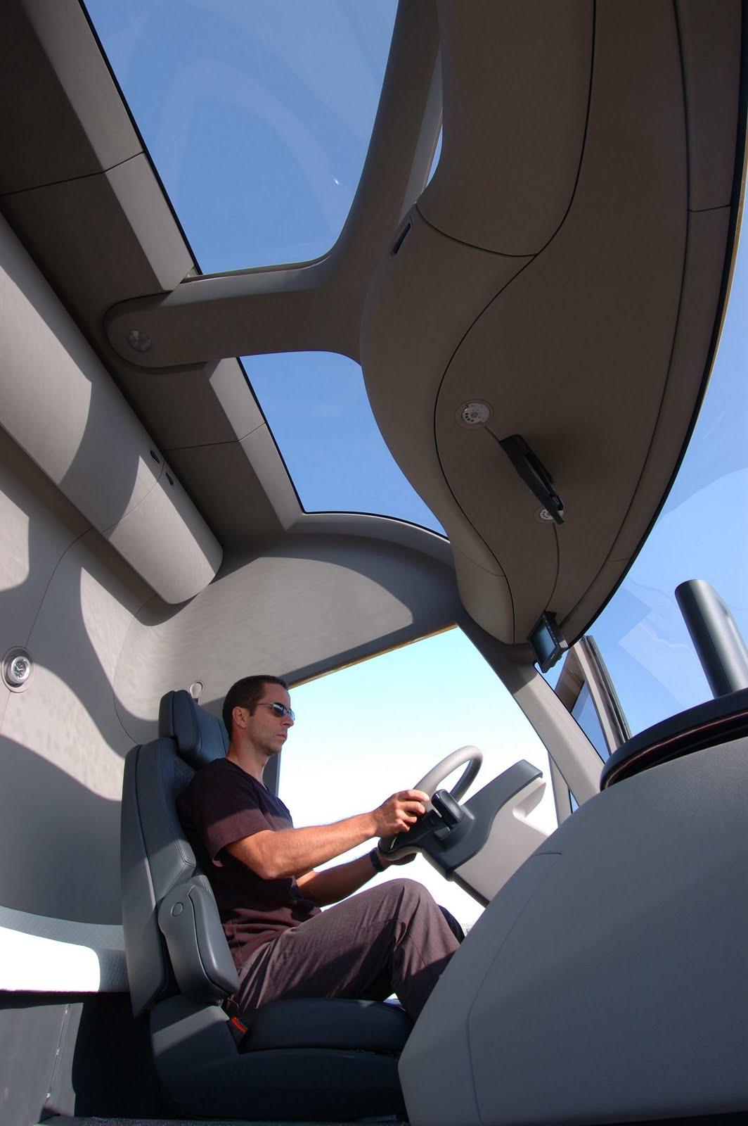 funcionamiento del GPS europeo Galileo andsoft software transporte