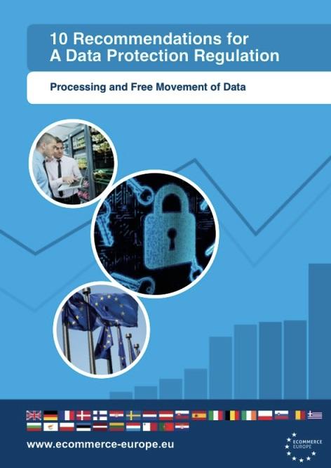 seguridad informática, protección datos, AndSoft