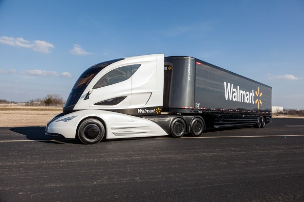 walmart-advanced-vehicle-experience-wave-concept-truck-626x417