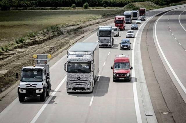mercedes-future-truck-2025-1024-040714-02