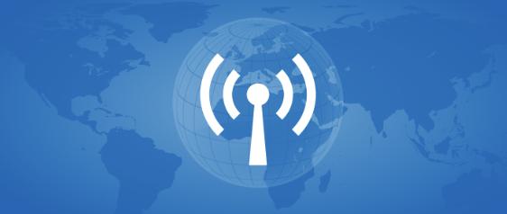timcom accesible de dispositivos móviles