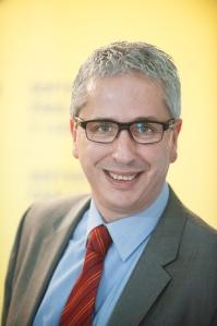Victor Vilas, Business Development Manager Europe AndSoft