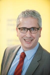 Victor Vilas, Director Desarrollo Negocio AndSoft