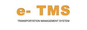 TMS AndSoft e-TMS Transportation Management System