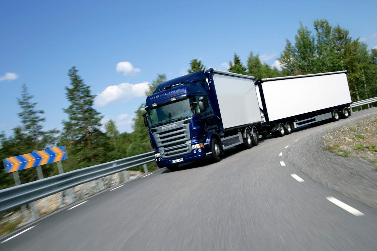 Cómo tramitar la autorización bilateral para  transporte internacional