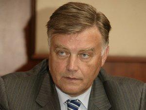 Vladimir Bakunin