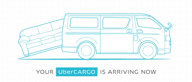 uber_hong_kong_ubercargo_on_demand_moving_service_graphics_700x300_r2
