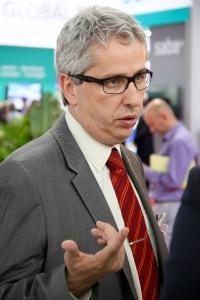 Víctor Vilas, Director Desarrollo Negocio AndSoft, @victorvilasmatz