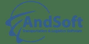 nueva identidad corporativa andsoft 2016