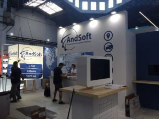 AndSoft SIL2016