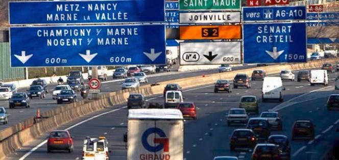 Circulacion-en-las-carreteras-francesas