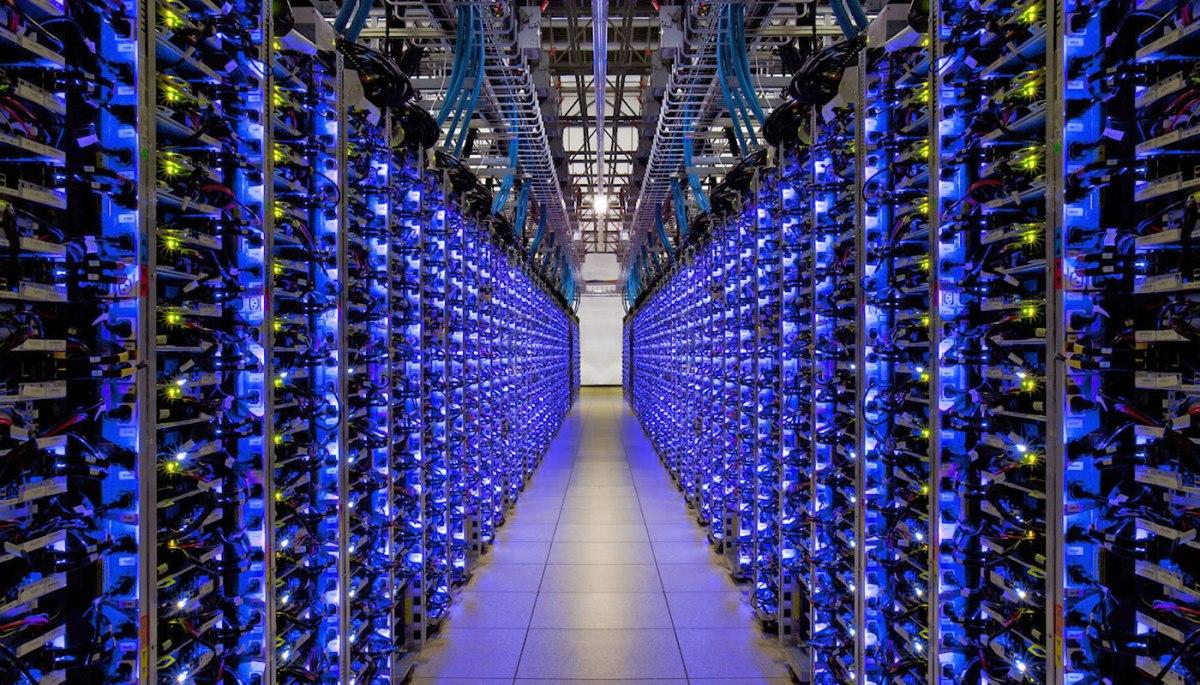 La importancia del Director IT en las empresas de transporte y los operadores logísticos dentro de una inminente transformación digital