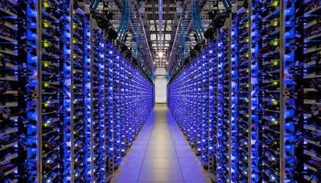 iran-launches-its-first-private-cloud-data-center