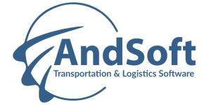 logo-andsoft