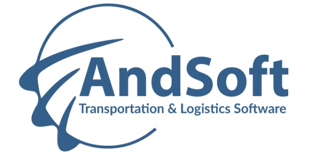 logo-andsoft