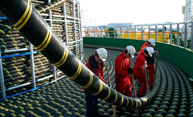 cable-submarino-transoceanico