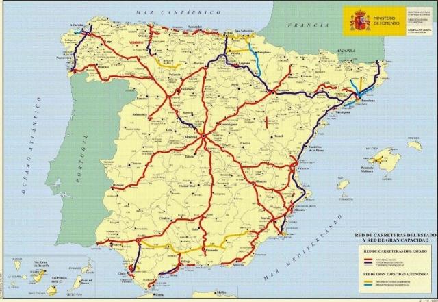 estado-carreteras-race-eurorap-2017-tramos-peligrosos