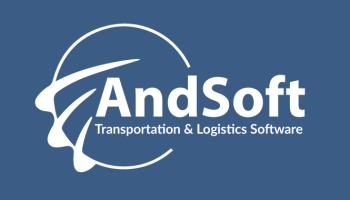 AndSoft Transportation & Logistics Software