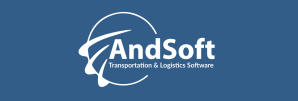 Logo AndSoft