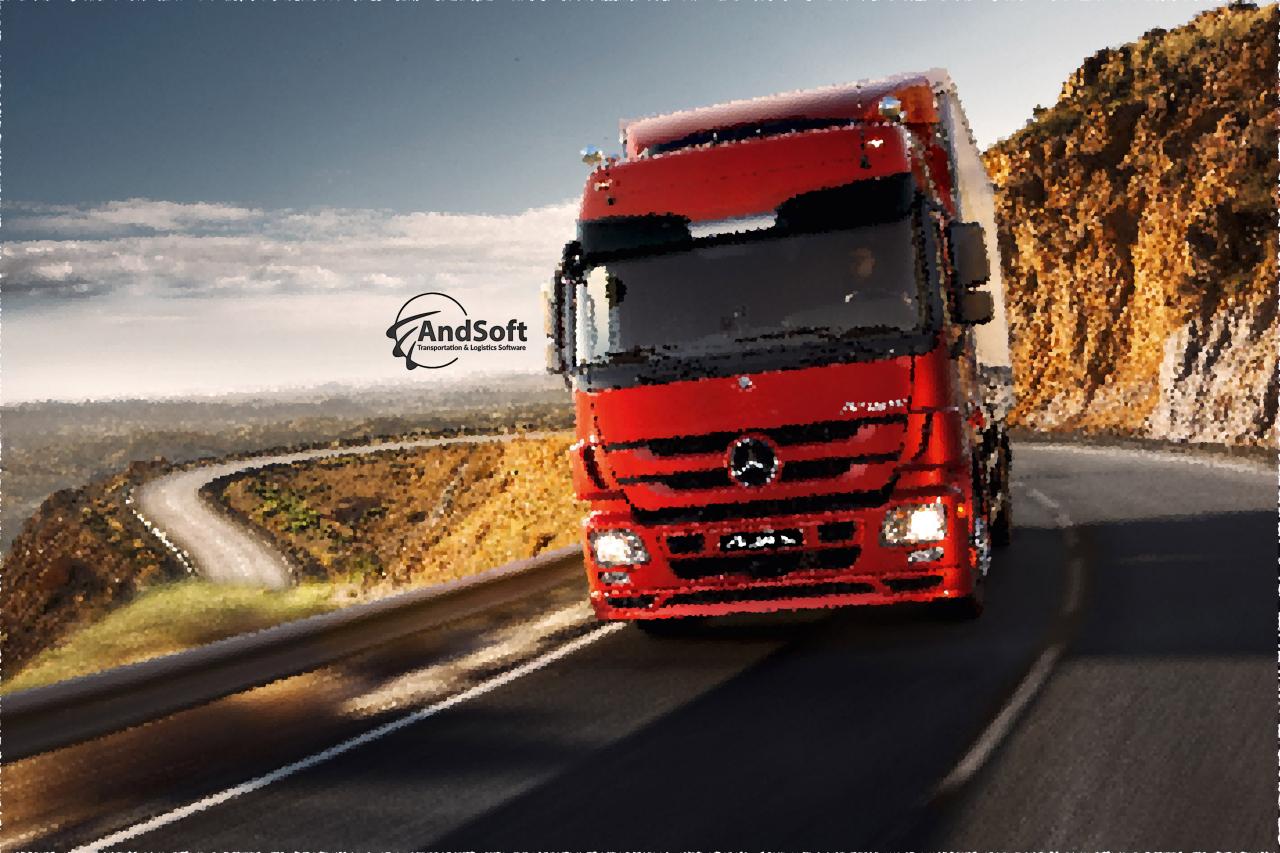 El carné de camión se podrá sacar a partir de los 18 años, una solución para aumentar el número de chóferes
