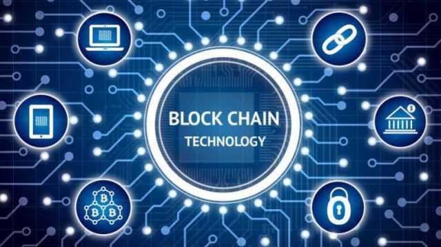 SAP-anexa-27-nuevos-socios-en-su-estandarización-de-blockchain