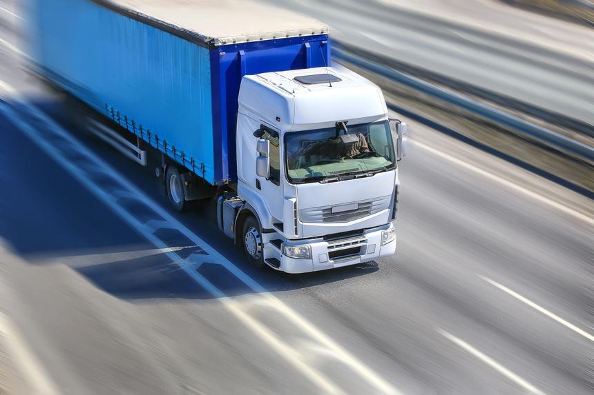 La carga y descarga de las mercancías en el transporte se aleja del acuerdo…
