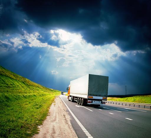 #Transporte: ¿Cómo evitamos los camiones vacíos que se han incrementado un 50%?