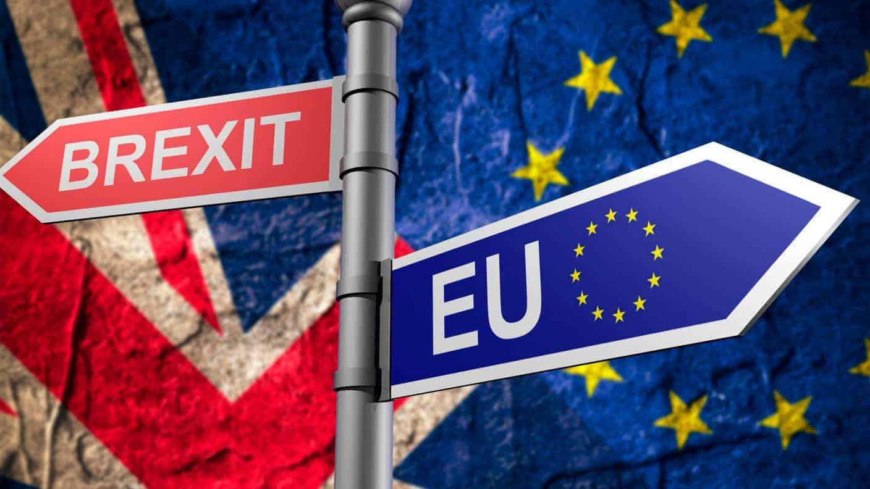 Las empresas de transporte piden un pacto de libre comercio entre la UE y UK