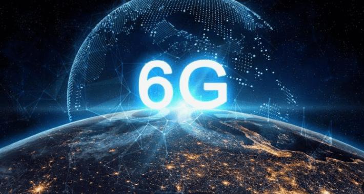 Huawei investiga con la Universidad Politécnica de Valencia el #6G de la telefonía móvil que llegará en 2030