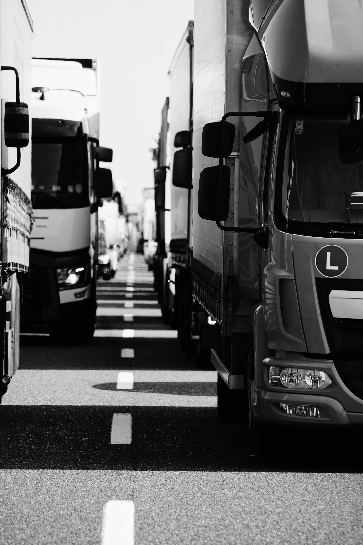 Post Covid19: Sincero diagnóstico del transporte en cada sector económico en el ejercicio 2021